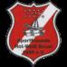 Sportfreunde Rot-Weiß Beuel 1989 e.V.